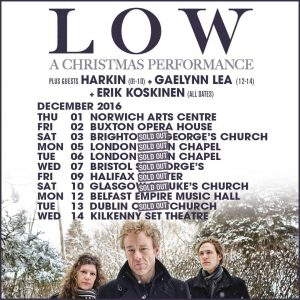low-dec-tour